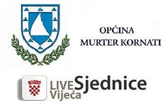 Općina Murter-Kornati