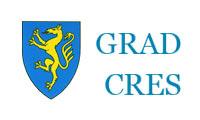 Grad Cres